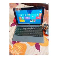 Surface screen touch laptop - Image 1/5
