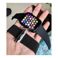 Apple Smart Watch Series K8 Model