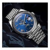 Rolex Day Date 36 Watch