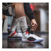Nike Air Jordan Future Flight