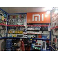 Shop for sale at Pakhpokhari Chowk, Lagankhel