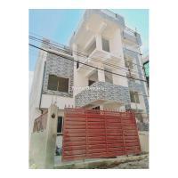 House sell at Mandikatar