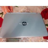 hp pavillion 15 notebook i7 - Image 2/5