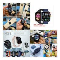 Fk88 smartwatch series 6