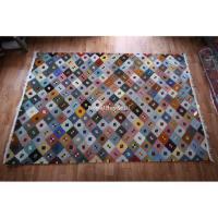 Nepali handmade carpet - Image 7/16