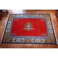 Nepali handmade carpet - Image 13/16