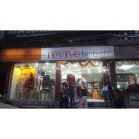 Fancy Shop