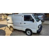 For Sale On Cargo Ven