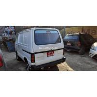 For Sale On Cargo Ven - Image 6/6