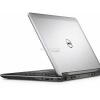 Dell Latitude 7240 intel core i5 Laptop