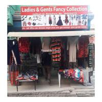 Ladies And Gents clothes Shop & Shoes