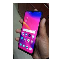 Oppo a5 2020 new condetion on sell