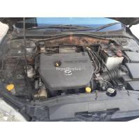 Mazda 6 2008 model full option