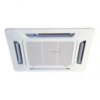 Sansui Japanese Brand Wall Mount & Ceiling Mount Air Conditioner