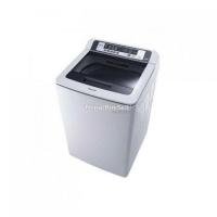 Panasonic Branded Automatic Top Load Washing Machine