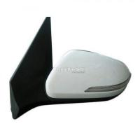 I20 Active Side Mirror With Light