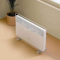 Mi Smart Space Heater S 2200w