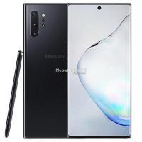 Samsung Note 10 Plus 12gb 256gb