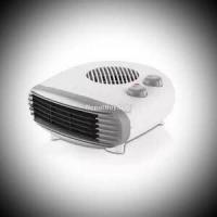 Fan heater stock clearance