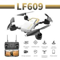 LF609 FOLDABLE DRONE